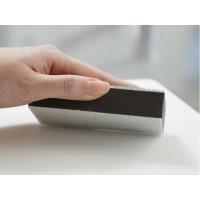 日本砧板專用毛刷板擦