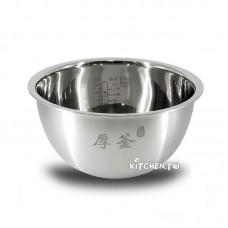 [304]小米米家IH電飯煲3公升不銹鋼內鍋